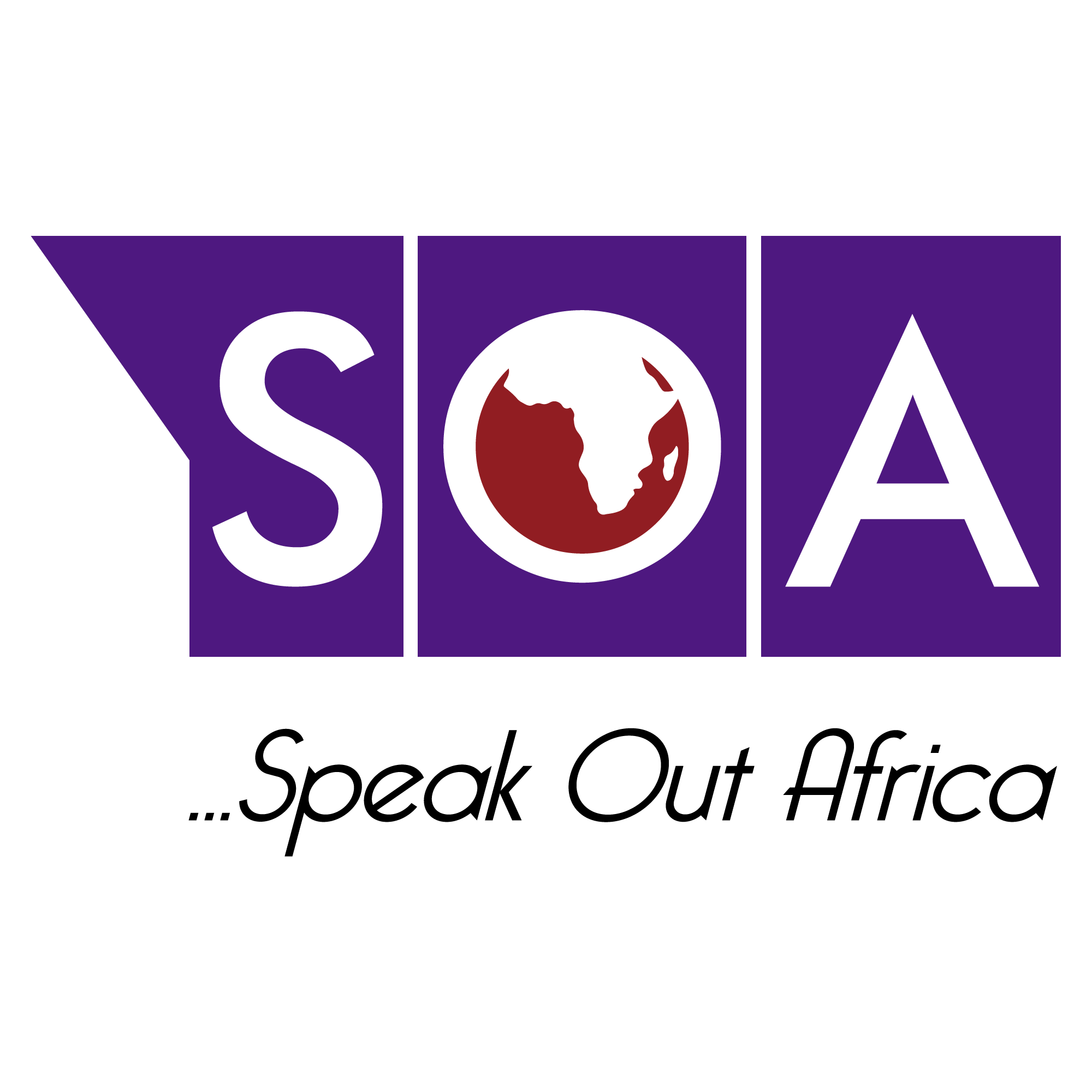 Speak Out Africa_Finalized Logo-01