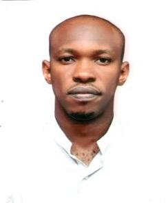 Dr Chukwuebuka Ugwu