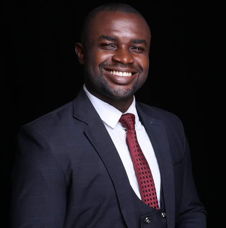 Tochukwu Nwazor