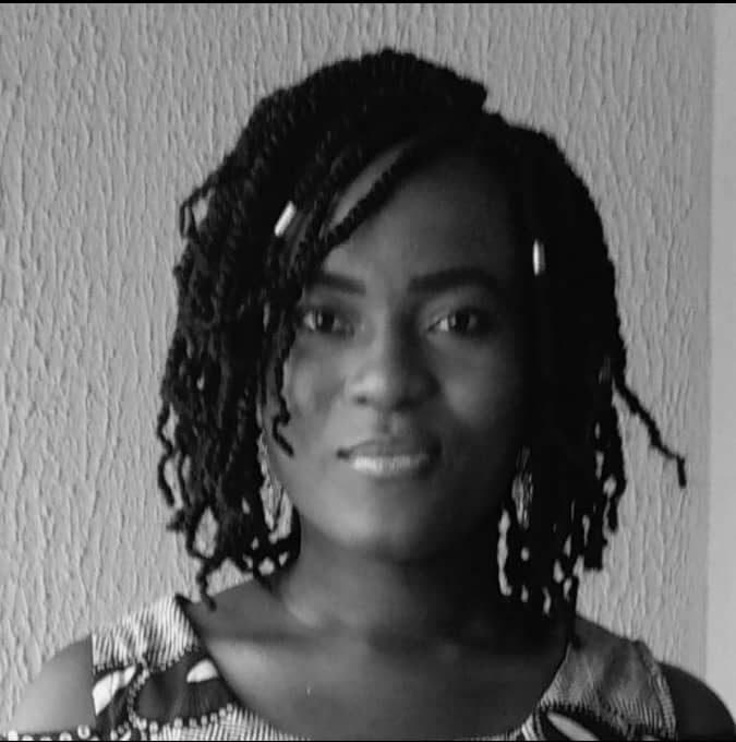 Stella Ogugua