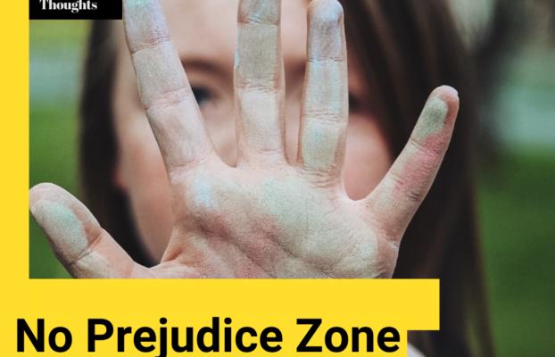 No Prejudice Zone