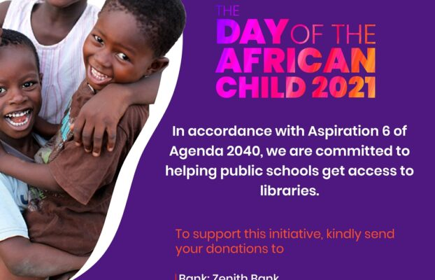Day of the African Child 2021, a call for quality education for all